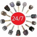 Auto Car Keys Locksmith
