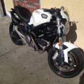 Ducati Locksmith Services