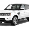 range rover locksmith